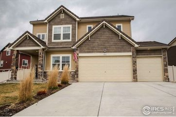 4843 Silverwood Drive Johnstown, CO 80534 - Image 1