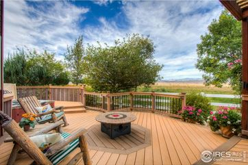 5095 Georgetown Drive Loveland, CO 80538 - Image 1