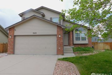 7219 W 21st St Rd Greeley, CO 80634 - Image 1