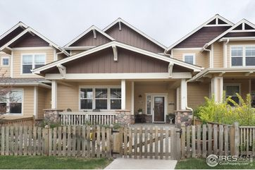 2119 Sandbur Drive Fort Collins, CO 80525 - Image 1