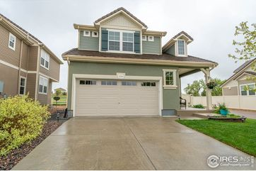 5236 Ravenswood Lane Johnstown, CO 80534 - Image 1
