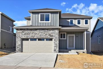 1105 103rd Avenue Greeley, CO 80634 - Image 1