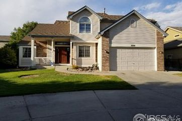 2230 Timber Creek Drive Fort Collins, CO 80528 - Image 1