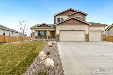 6836 Meadow Rain Way Wellington, CO 80549 - Image 1