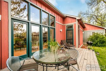 1139 W Mulberry Street Fort Collins, CO 80521 - Image 1
