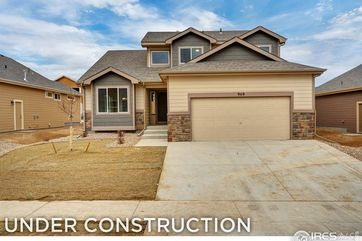 1028 Mt. Oxford Drive Severance, CO 80550 - Image 1
