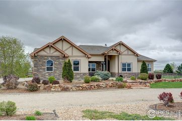 18627 Hill Lake Drive Johnstown, CO 80534 - Image 1