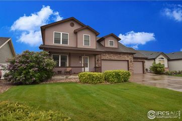 222 Buckeye Avenue Eaton, CO 80615 - Image 1