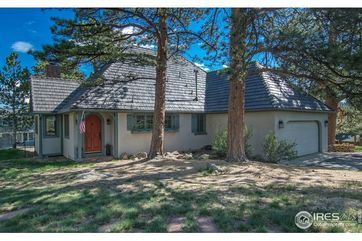 910 Elk Meadow Court Estes Park, CO 80517 - Image 1