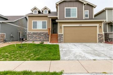 1122 102nd Avenue Greeley, CO 80634 - Image 1