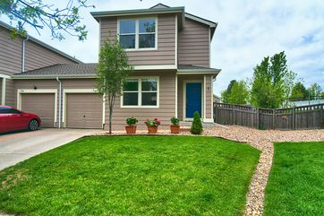 574 Tanager Street Brighton, CO 80601 - Image 1