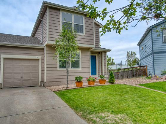 574 Tanager Street Photo 1