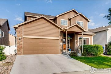 2475 Forecastle Drive Fort Collins, CO 80524 - Image 1
