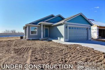 2902 68th Avenue Greeley, CO 80634 - Image 1
