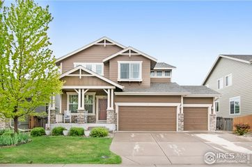 121 Muscovey Lane Johnstown, CO 80534 - Image 1