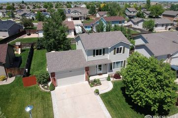 3231 Belmont Court Wellington, CO 80549 - Image 1