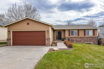5836 Colby Street Fort Collins, CO 80525 - Image
