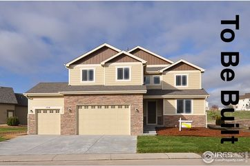 7124 Sage Meadows Drive Wellington, CO 80549 - Image