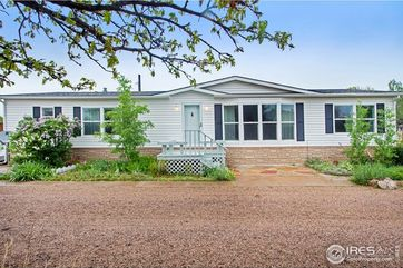 3927 Main Street Timnath, CO 80547 - Image 1