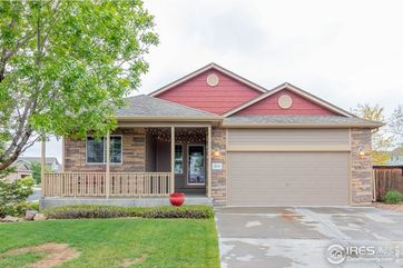 314 Windflower Way Severance, CO 80550 - Image 1