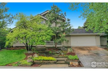 401 Skysail Lane Fort Collins, CO 80525 - Image 1