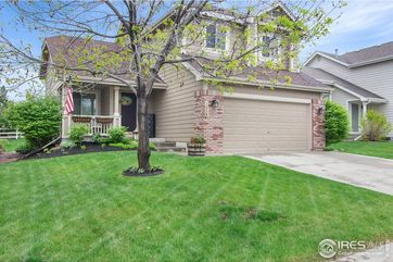 1239 Vinson Street Fort Collins, CO 80526 - Image 1