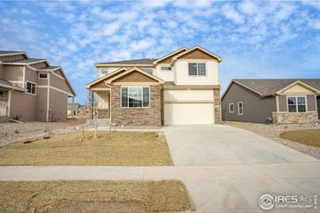 1626 New Season Drive Windsor, CO 80550 - Image 1
