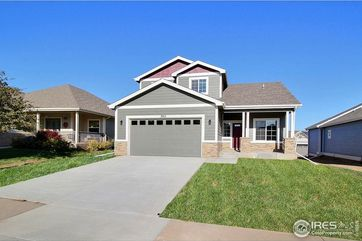 2912 68th Avenue Greeley, CO 80634 - Image 1