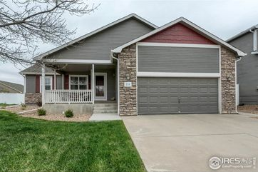 215 Snow Goose Avenue Loveland, CO 80537 - Image 1