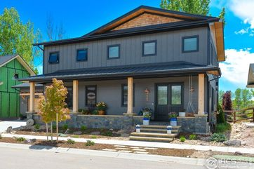 711 Peregoy Farms Way Fort Collins, CO 80521 - Image 1