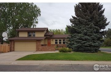 4711 W 9th Street Greeley, CO 80634 - Image 1