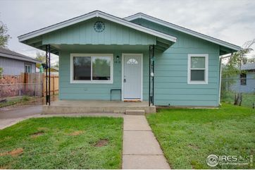 1818 6th Street Greeley, CO 80631 - Image 1