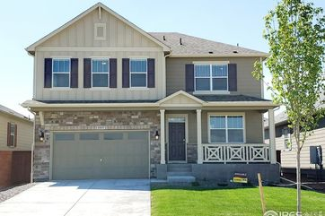 1807 Hydrangea Drive Windsor, CO 80550 - Image 1