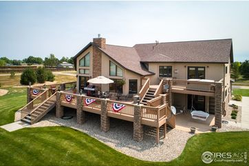 3005 Pheasant Run Berthoud, CO 80513 - Image 1