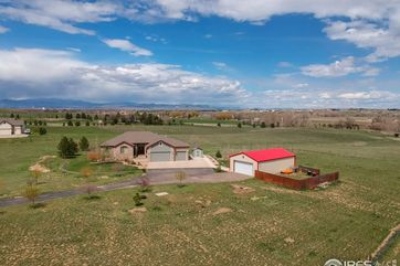 7609 E County Road 18 Johnstown, CO 80534 - Image 1