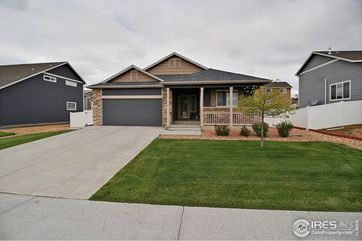 330 Juniper Street Johnstown, CO 80534 - Image 1