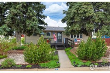 3725 Wilson Avenue Wellington, CO 80549 - Image 1