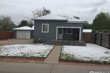 810 26th Avenue Greeley, CO 80634 - Image 1