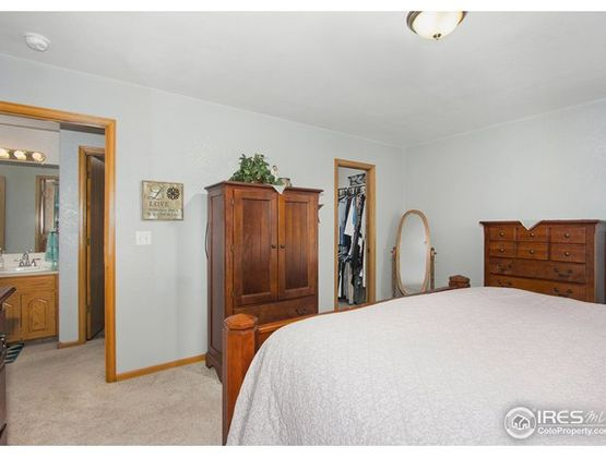 4417 Birchwood Drive Loveland, CO 80538 - Photo 13