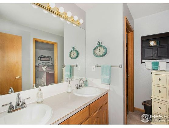 4417 Birchwood Drive Loveland, CO 80538 - Photo 14