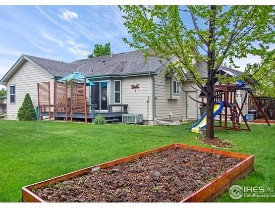4417 Birchwood Drive Loveland, CO 80538 - Photo 28
