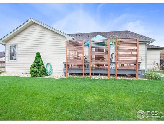 4417 Birchwood Drive Loveland, CO 80538 - Photo 29