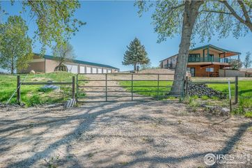 1304 Humble Road Fort Collins, CO 80524 - Image 1