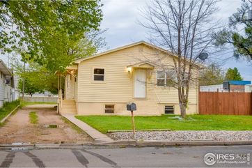 2520 W 9th Street Greeley, CO 80631 - Image 1
