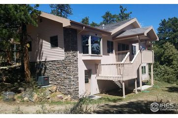 1091 Woodland Court Estes Park, CO 80517 - Image 1