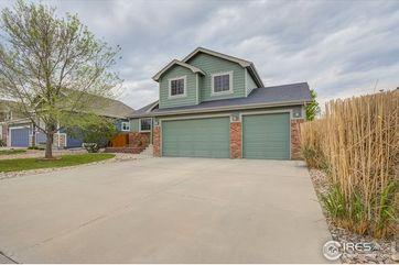 4319 Onyx Place Johnstown, CO 80534 - Image 1