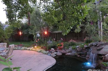 2408 Hawthorne Court Fort Collins, CO 80524 - Image 1