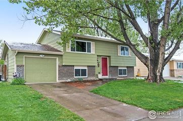 440 Juniper Avenue Eaton, CO 80615 - Image 1