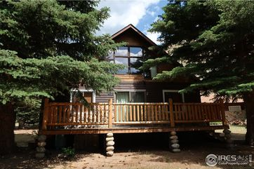 110 Meadow Lane Bellvue, CO 80512 - Image 1