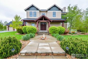 4761 Shavano Drive Windsor, CO 80550 - Image 1